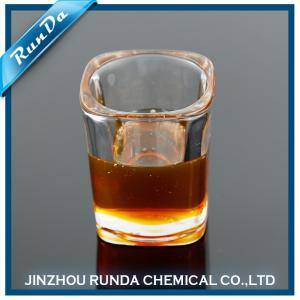 China Lube oil additive form of Polyisobutylene Succinimide made in China on sale