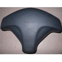 China Replacement Car Body Parts for Mitsubishi and Mazda Airbags Assy Air Bag Covers on sale