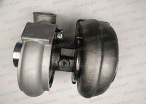 K18 Material Diesel Engine Turbocharger Mitsubishi 6d22 Engine Parts