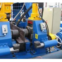3 in 1 H-beam Production Line H beam steel assemble / Welding