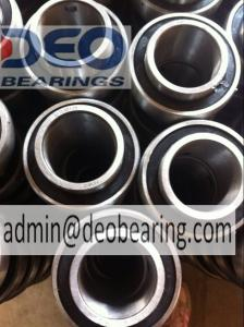 China ucp204 ucf ucfl 20X30X40 pillow block bearing 20X20X40 chrome steel carbon steel on sale