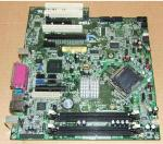 Desktop Motherboard use for DELL  Precision 380 WS380 G9322 0CJ774 XH407