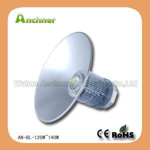 China 45/90/120 Degree 120w LED Bay Light on sale