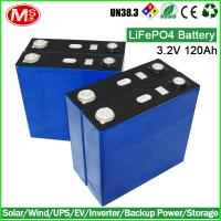 Metal roof mounting Battery storage system 2000w solar home system