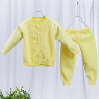 Baby Sweater Design Baby Sweater Design Manufacturers And Suppliers