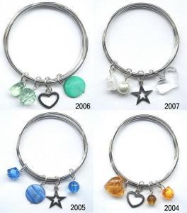 China Bracelet & Bangle on sale