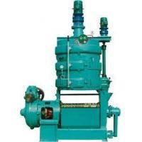 Oil Press,Oil Expeller,Screw Press,Oil Mill,Refiner,Purifier,Filter