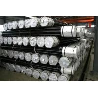 China Steel Seamless Pipe ,ASME SA106 Grade A, SA106 Grade B, SA106 Grade C, P265GH EN10216-2 on sale