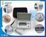 Analisador da saúde da máquina do Biofeedback do quantum do relatório do polonês 41 com Sens ou software livre
