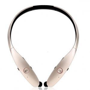China Bluetooth Headset HBS-900 For IPhone Samsung Smartphone, HBS900 Wireless Sport Earphone Headphone on sale