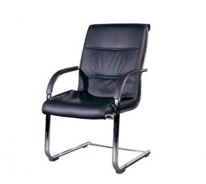 China Hot Selling Leather China Conference Chair on sale