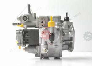 China KTA38-M Marine Diesel Engine Parts 4915446 Fuel Injection Pump on sale