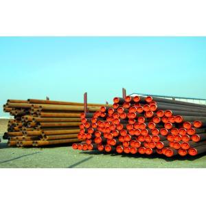 China Ligne tuyau en acier/d'api 5l X60 ligne laminée à chaud Spéc. 5L d'api 5L du tuyau api on sale