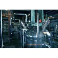 China EVA type Diesel pour point depressant on sale