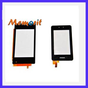 China Handheld Devices Capacitive Multi-touch Planar Touch Screen For Handheld Devices, E-books on sale