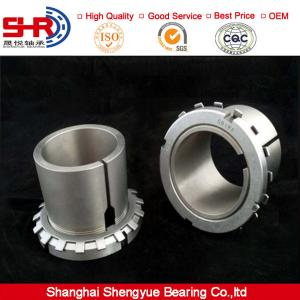 China H209 Bearing Accessory Adapter Sleeve on sale