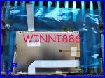 NEW SX14Q004-ZZA  320*240 5.7 INCH LCD PANEL DISPLAY FOR HITACHI