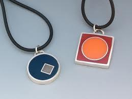China OEM colors and shape varied flexible waterproof UV resistant Epoxy Resin Pendant on sale
