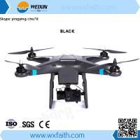 2015 New Camera Drone Plane With HD Camera