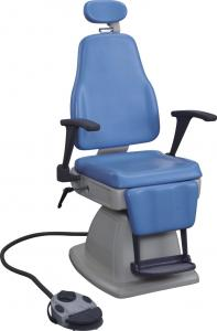 China Medical ENT electric patient chair with PU cushion----JR-CP2 on sale