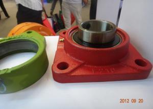 China durable wheel hub bearing in Pillow Block Bearing UCP211 211-32 211-33 211-34 211-35 series made in China on sale