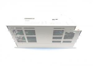 China New In Box  Industrial  Servo Amplifier  Servo Drive 4.4KW  Yaskawa SGDB-44ADG on sale