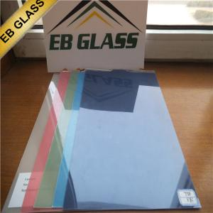 China switchable PDLC privacy film, eb glass on sale