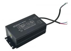 China Low Noise HID Electronic Ballast DC 90W 140W 150W With Wide Ambient Temperature Range on sale
