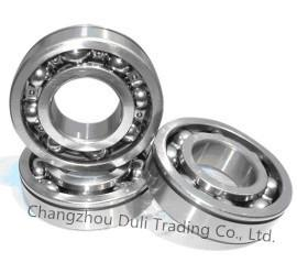 China Automobile Bearings BK091312- home-made car,micro-car,mini-bus,heavy truck,light truck,dump body/agricultural truck, on sale