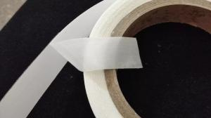 China Wide Polypropylene Self Adhesive Plastic Film Ldpe Pe Pre Stretch Film on sale