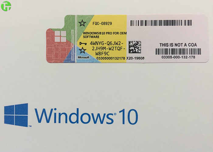 Windows 10 oem product key free | How to get product key for