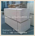 China poplar lvl plwyood for pallets wholesale Malaysia  poplar lvl for wooden  pallets box
