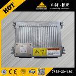 708-2G-00023 hydraulic pump assy komatsu pc300-7 pc360-7 main pump