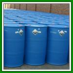 Cloruro (hidroximetílico) del fosfonio de Tetrakis (THPC) el 80%