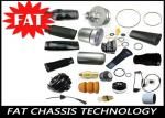 German Car Air Suspension Parts Audi Benz VW BMW automotive shock absorbers Kits