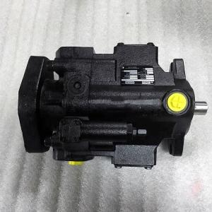 China 310 Bar Hydraulic Piston Pump PV15-1L1D-C00 For Die Casting Machine on sale
