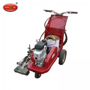 China line marking machine road marking paint machine on sale