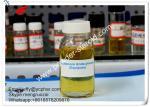 Esteróides androgénicos anabólicos líquidos