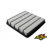 Air Filtration Vehicle Air Filter , Auto Cabin Air Filter 17801-51020 1780151020 for toyota