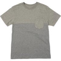 Cotton Mens T-shirt