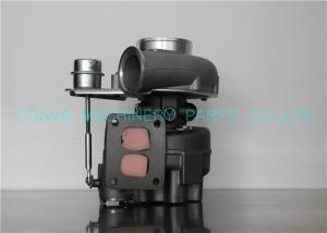 China Hx50w 65.09100-7070a 4040662 4040663 Daewoo Truck, Cng Bus With Ge12tis, Turbo Manufacturers, Cheap Turbo Kits on sale