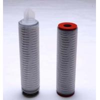 China excellent active carbon filter cartridge on sale