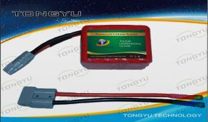 China 電池を始める Amps 240A のリチウムを回す LiFePO4 オートバイ電池 on sale