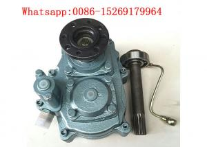 China Quality material SINOTRUK HOWO PTO Power take off HW50 PTO with low price on sale