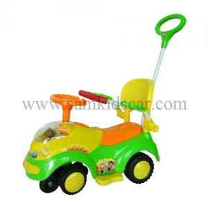 China sit and ride toys on sale