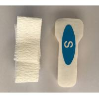 China Water - Absorbent Foam Arm Board Medical Breathable For Hand / Foot Protection on sale