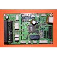 J307040 / J307040-00 Noritsu QSS2611 minilab PAPER MASK PCB