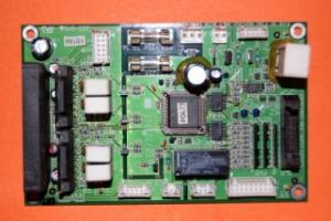 China J307040 / J307040-00 Noritsu QSS2611 minilab PAPER MASK PCB on sale