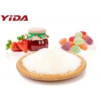120 Mesh Food Grade Carrageenan Refined Or Semi Refined Carrageenan CAS 9000-07-1