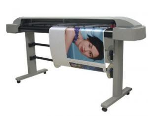 China Inkjet Printer- Novajet 750(deluxe) on sale